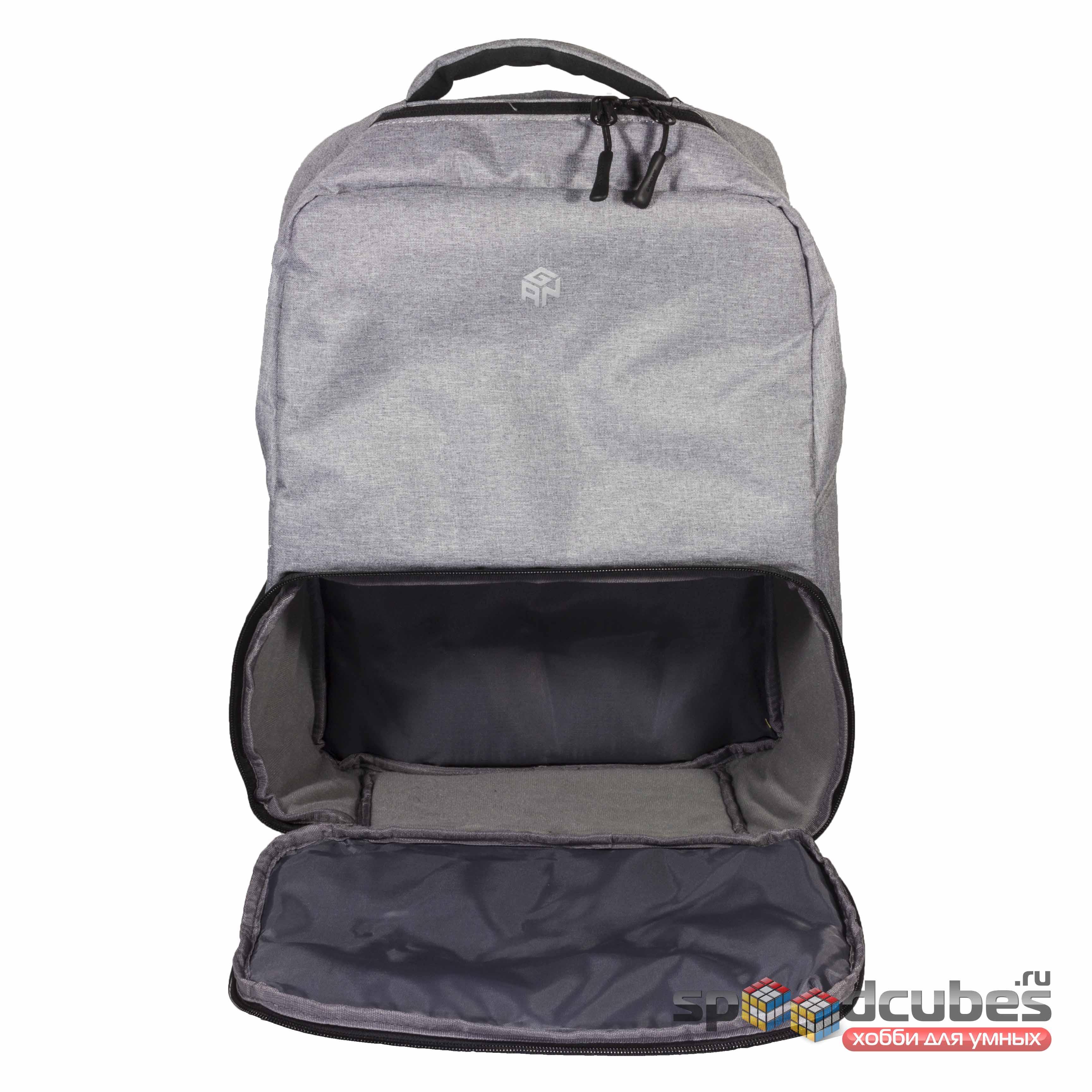 рюкзак Gan Bag 2