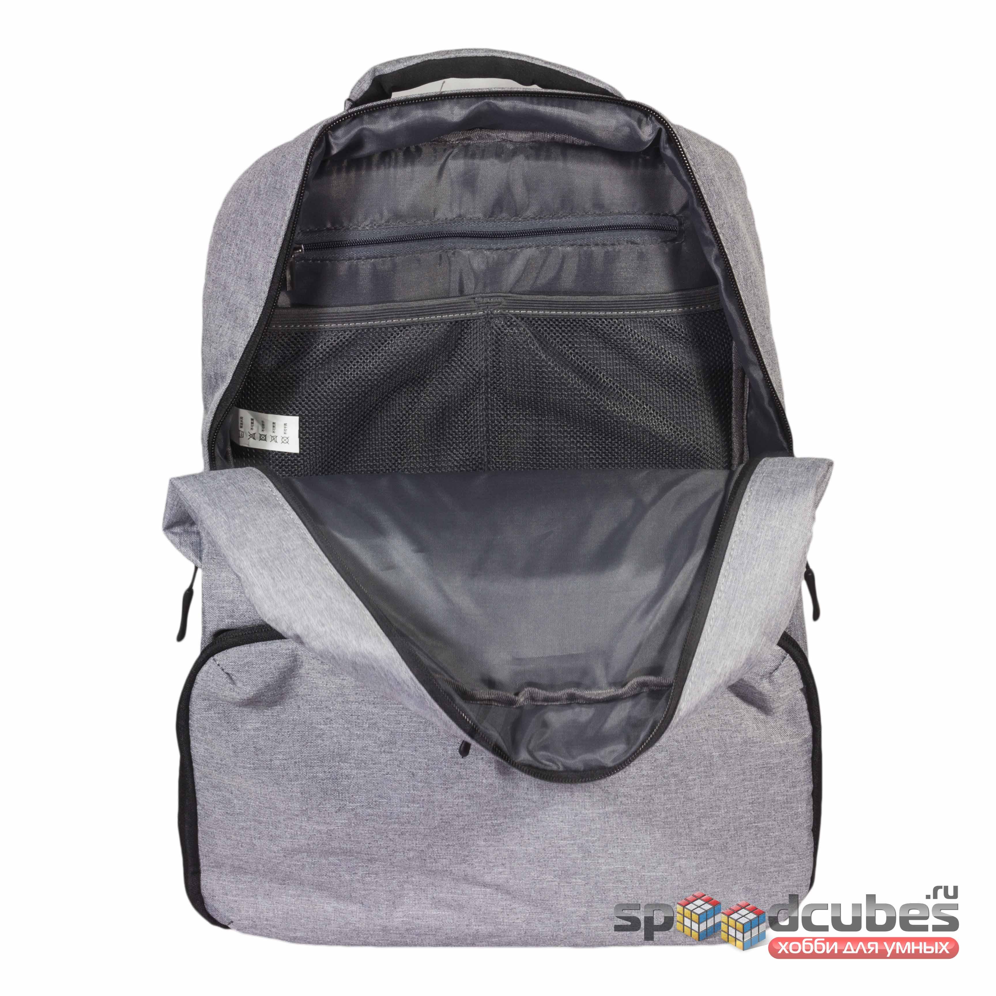 рюкзак Gan Bag 3