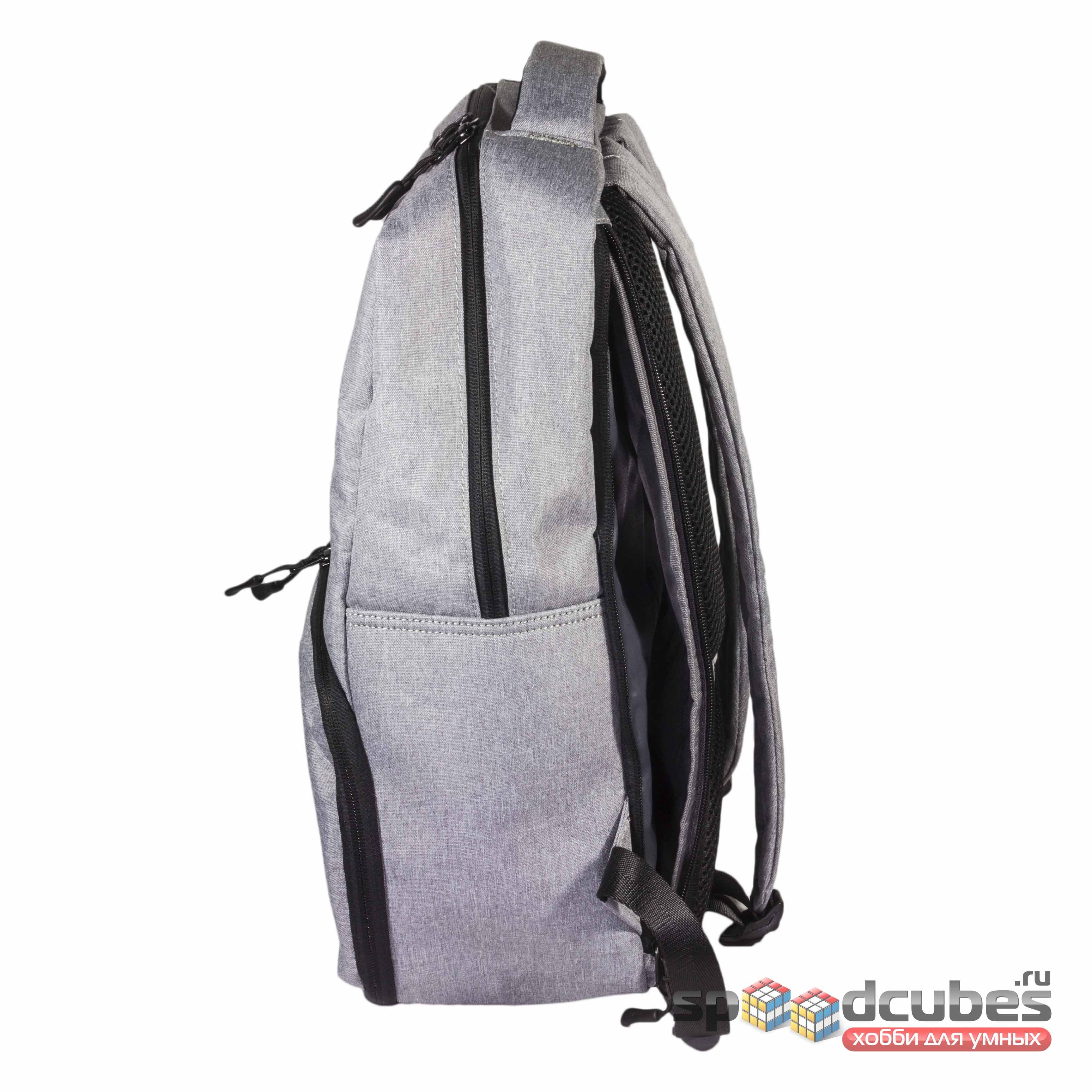 рюкзак Gan Bag 4