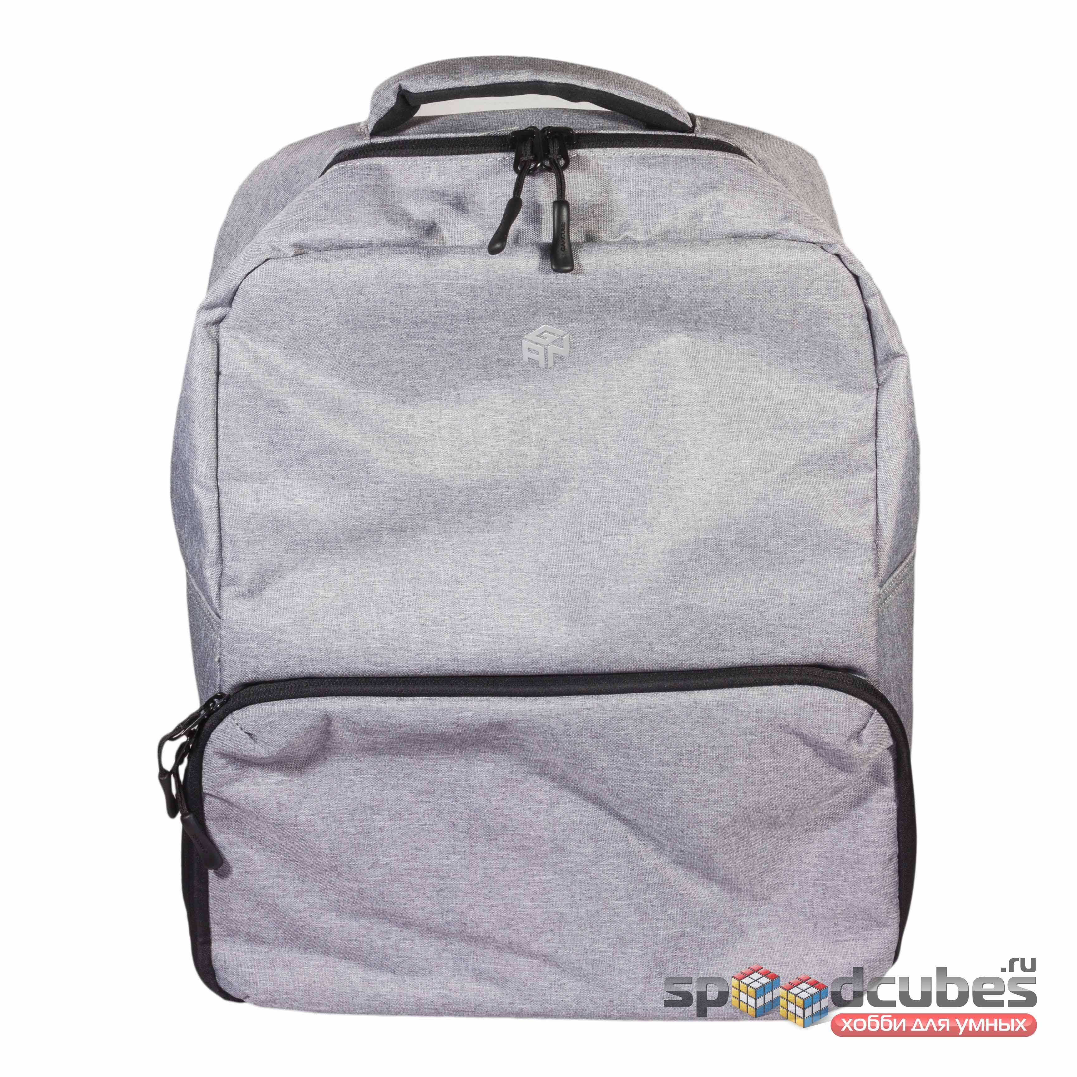 рюкзак Gan Bag 5