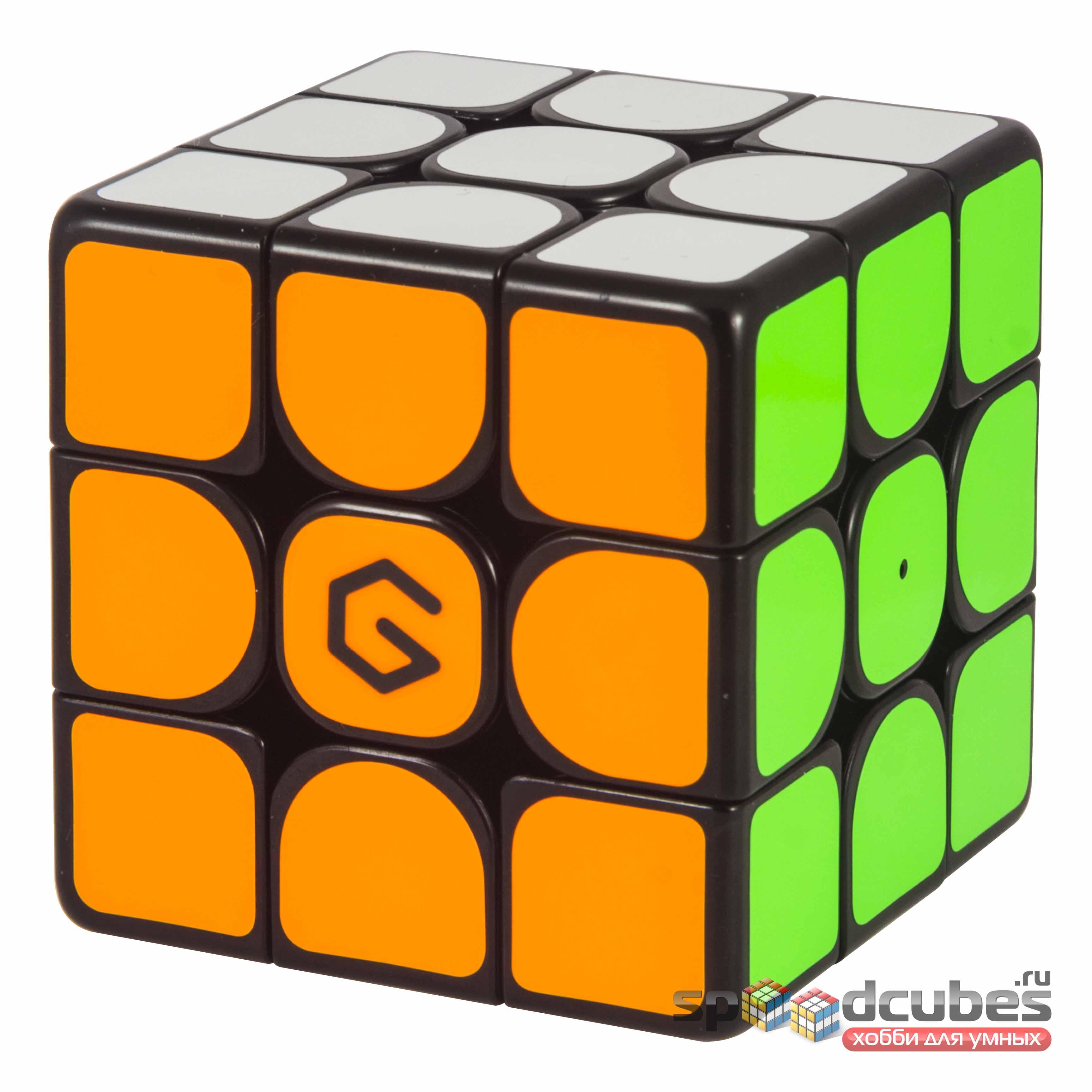 Xiaomi Giiker Super Cube I3S (v2)