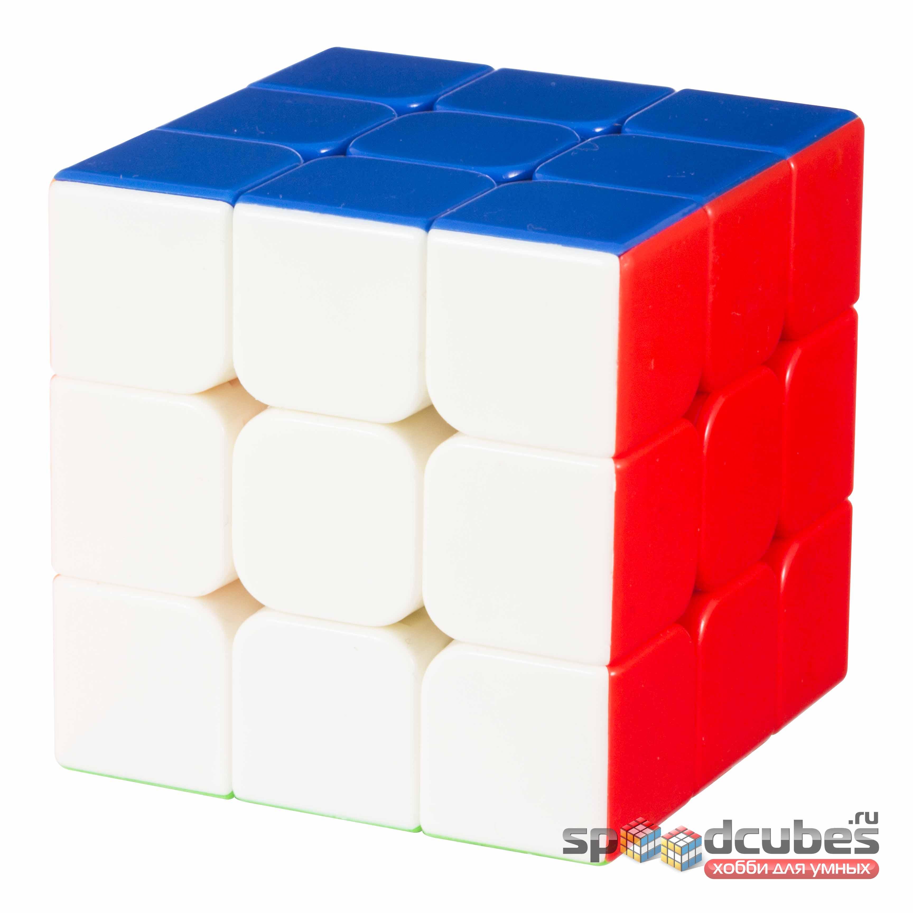 YJ 3x3x3 RuiLong (цв)