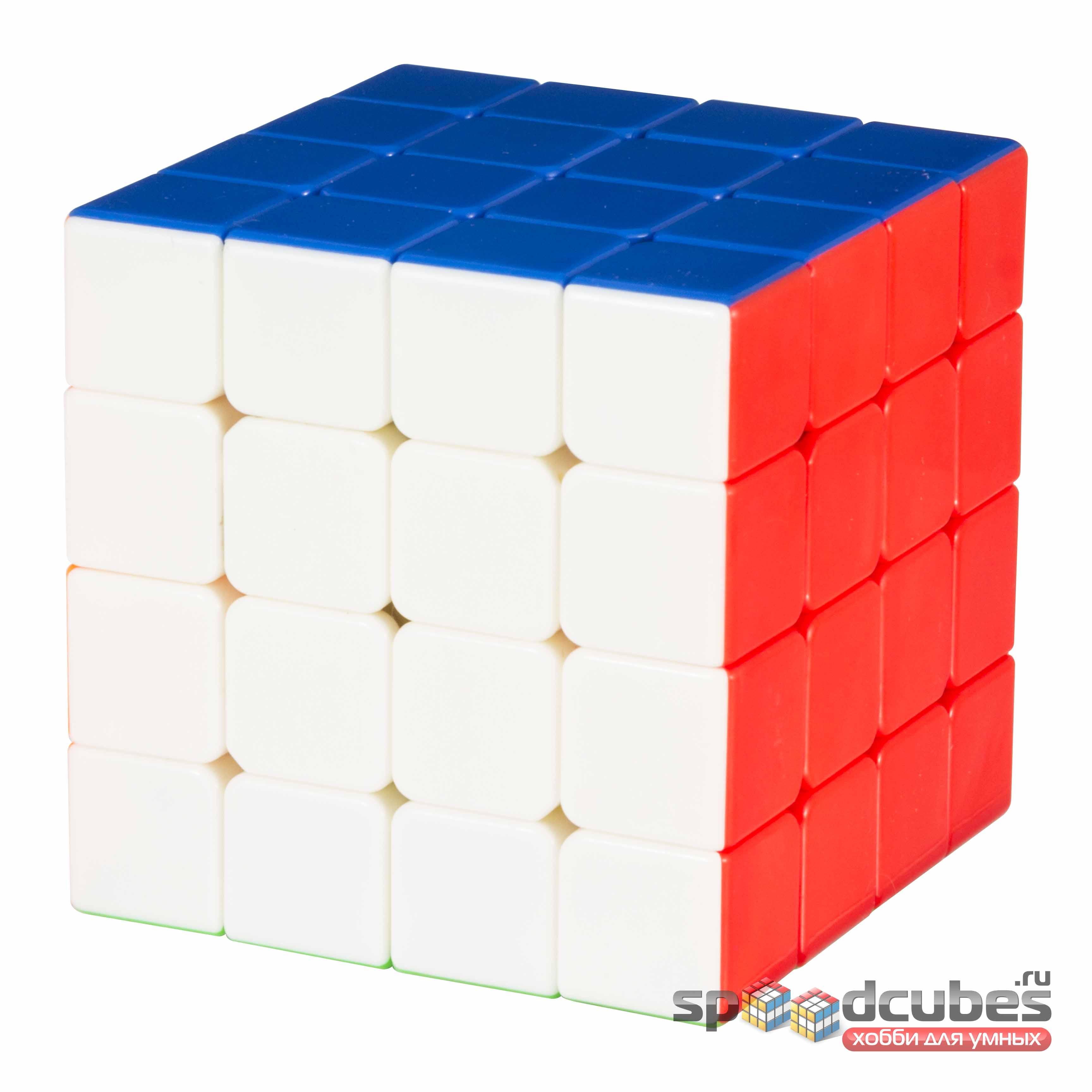 YJ 4x4x4 RuiSu (цв)