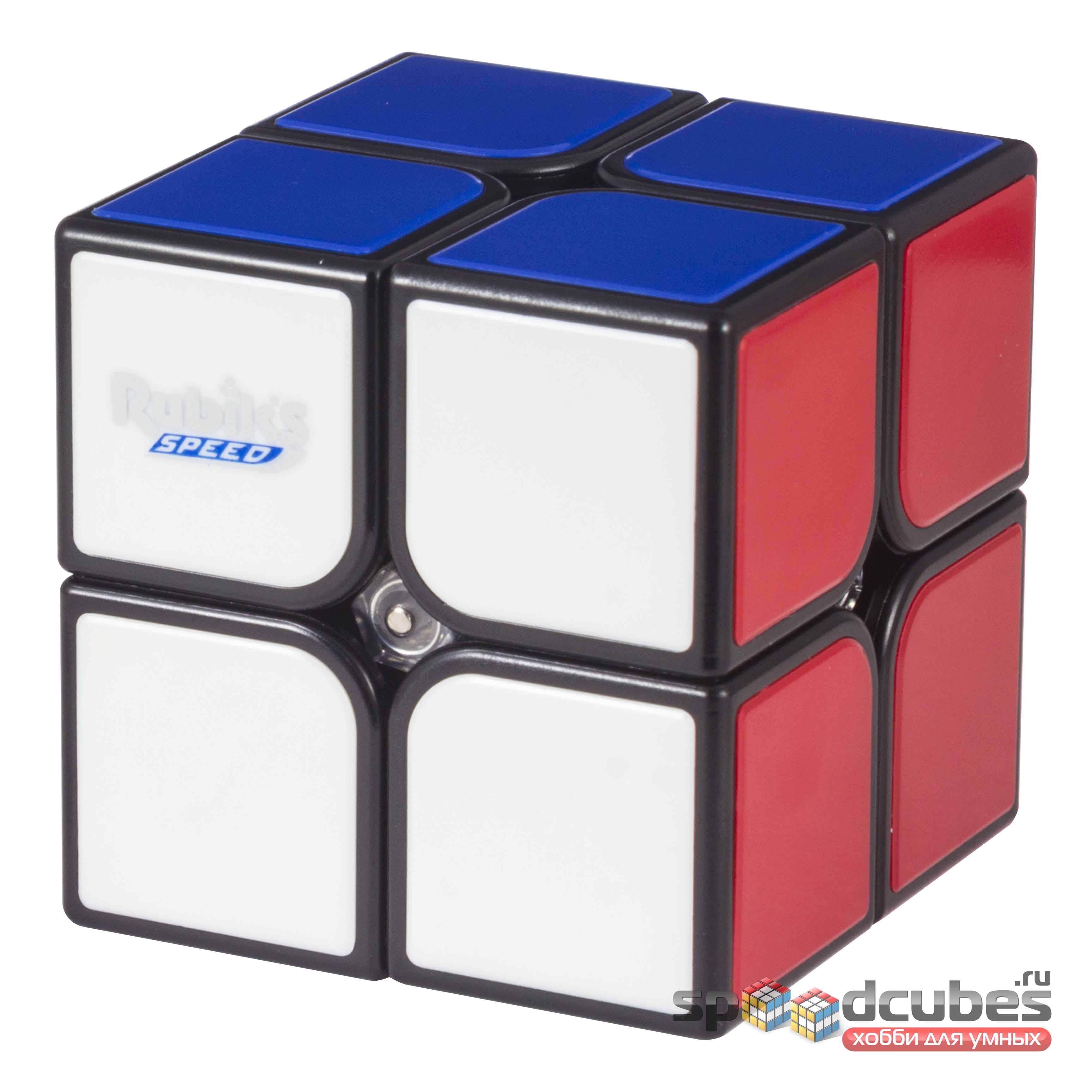 Gan RSC 2x2x2 Tiled