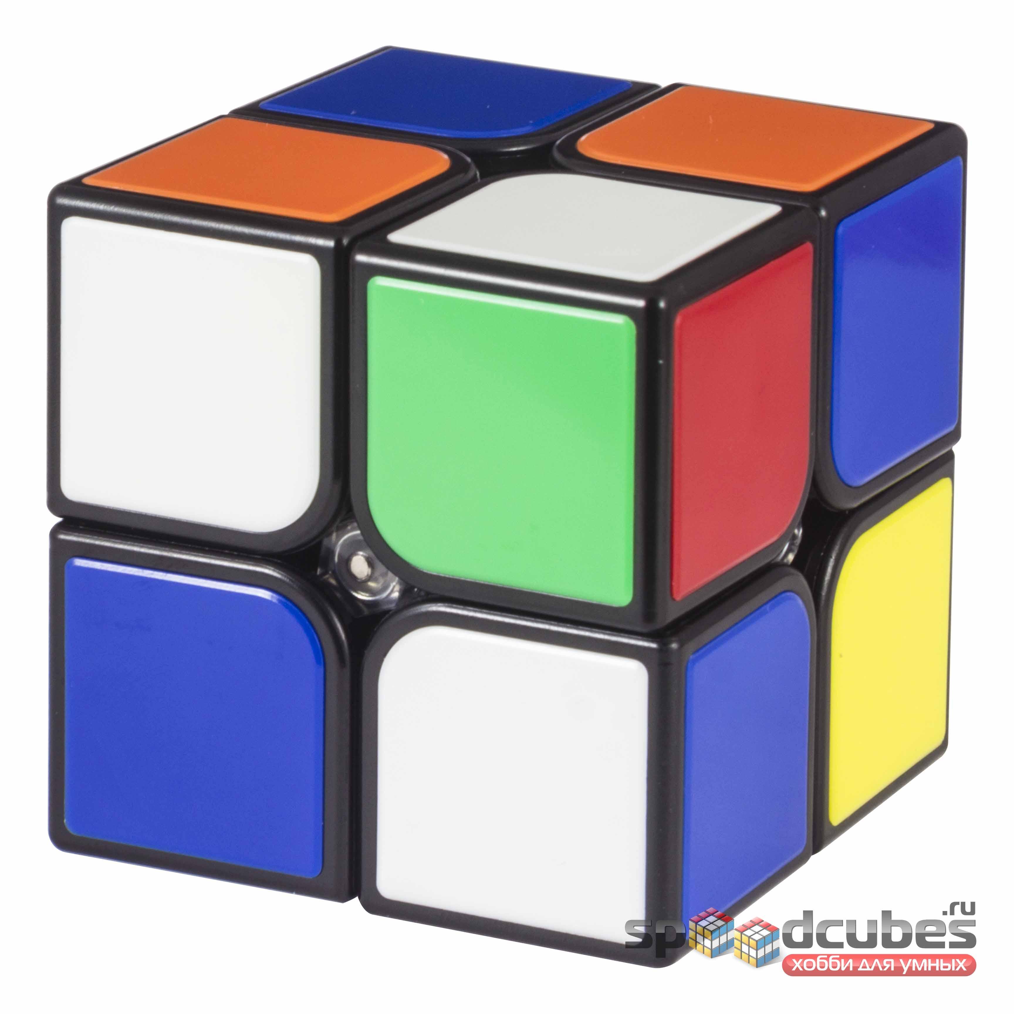 Gan RSC 2x2x2 Tiled 3