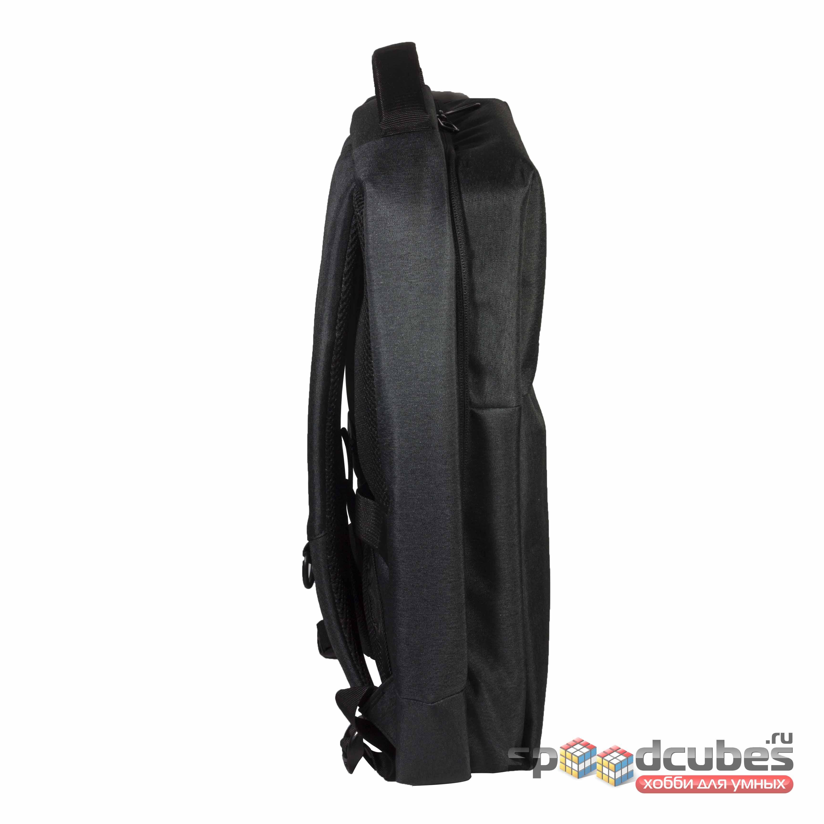 Рюкзак QiYi MoFangGe Backpack 3
