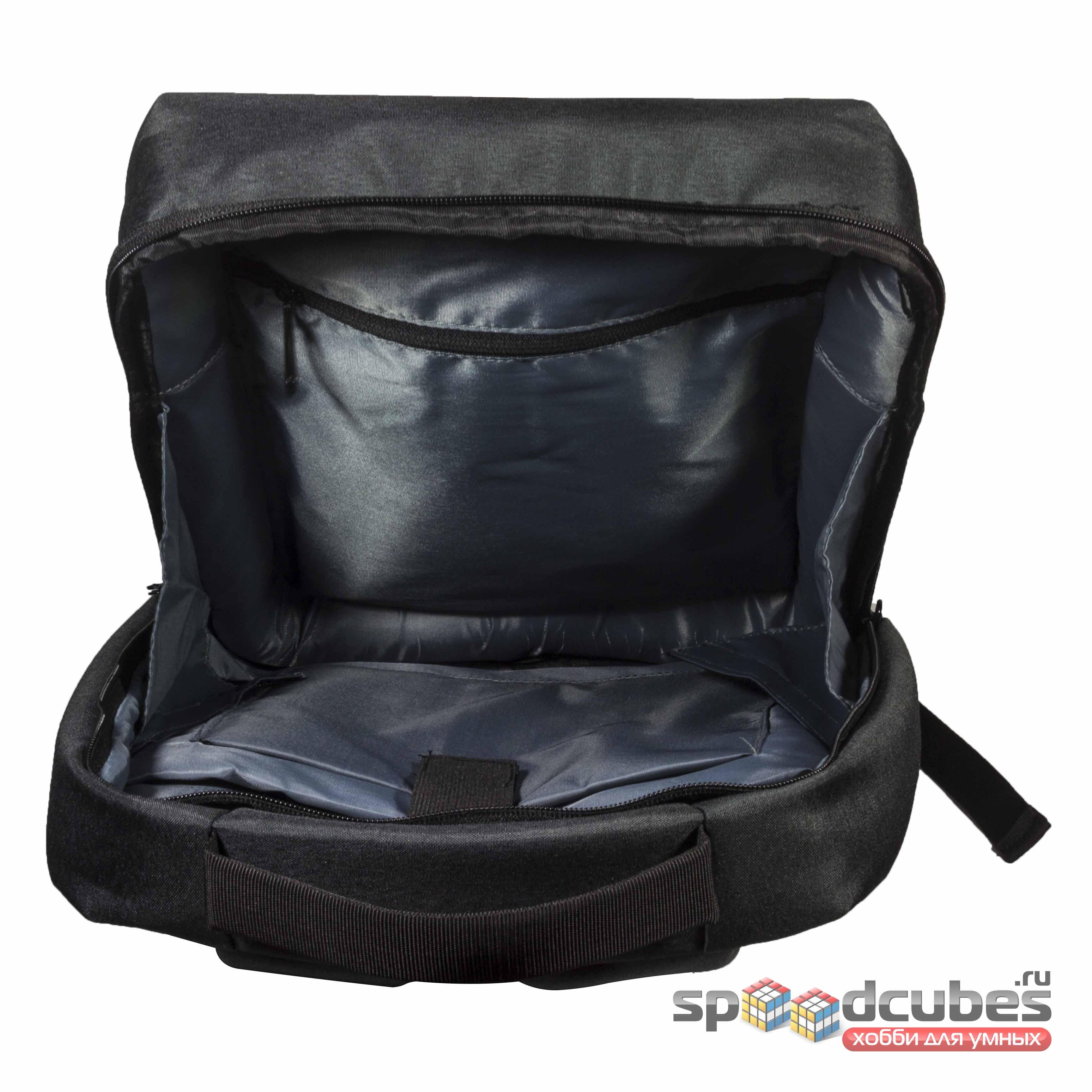 Рюкзак QiYi MoFangGe Backpack 4