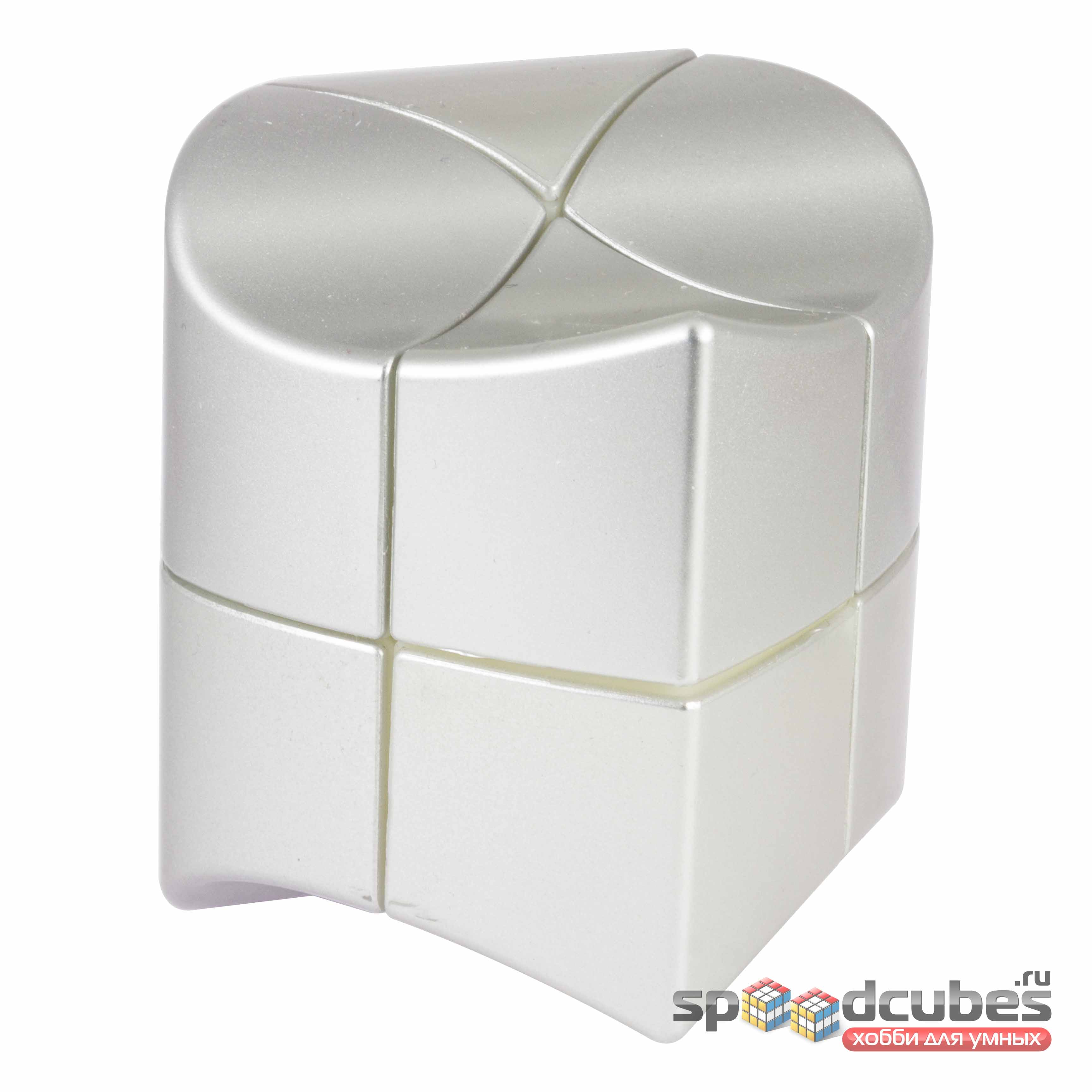 YJ 2x2x2 Yuangang Cube