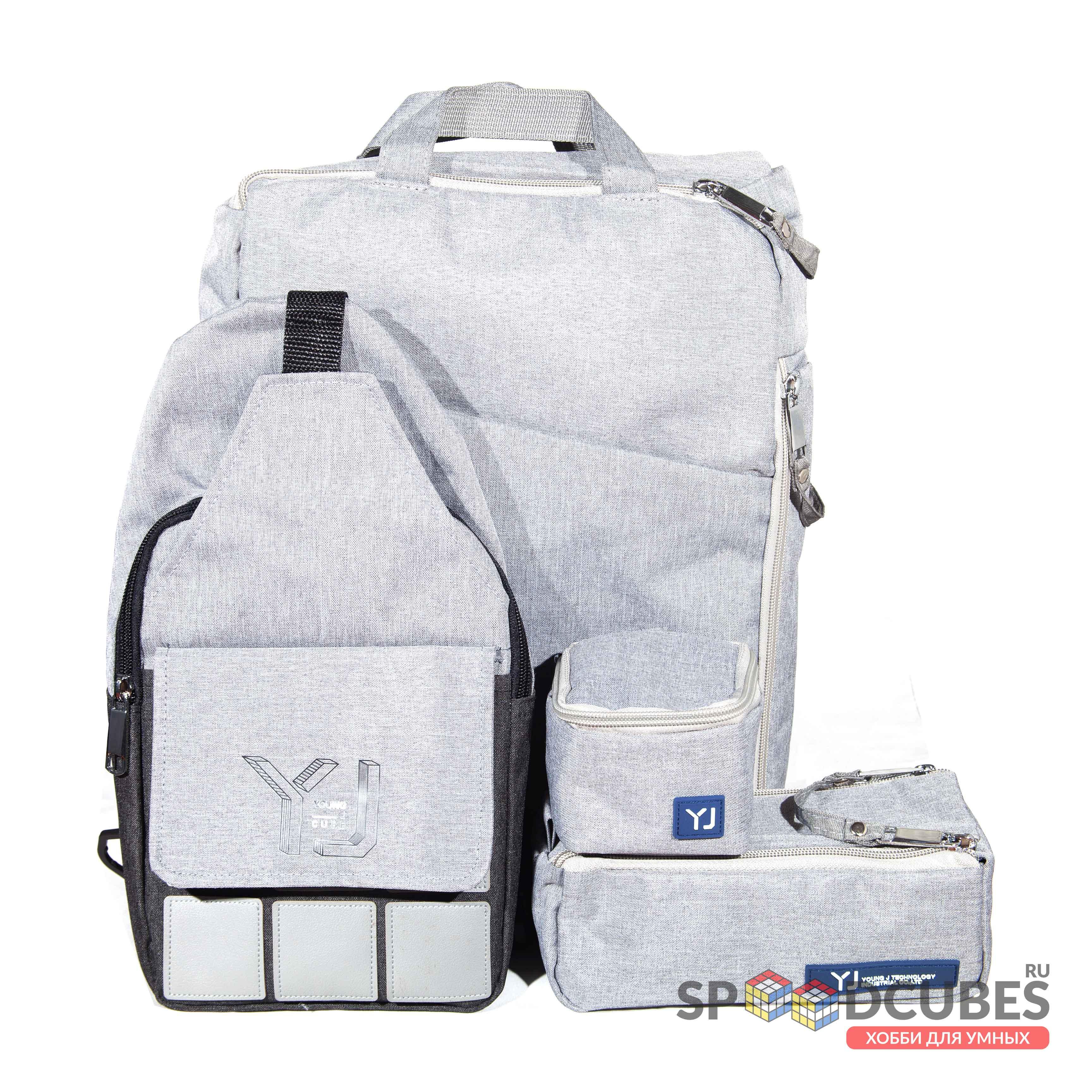 Набор сумок YJ