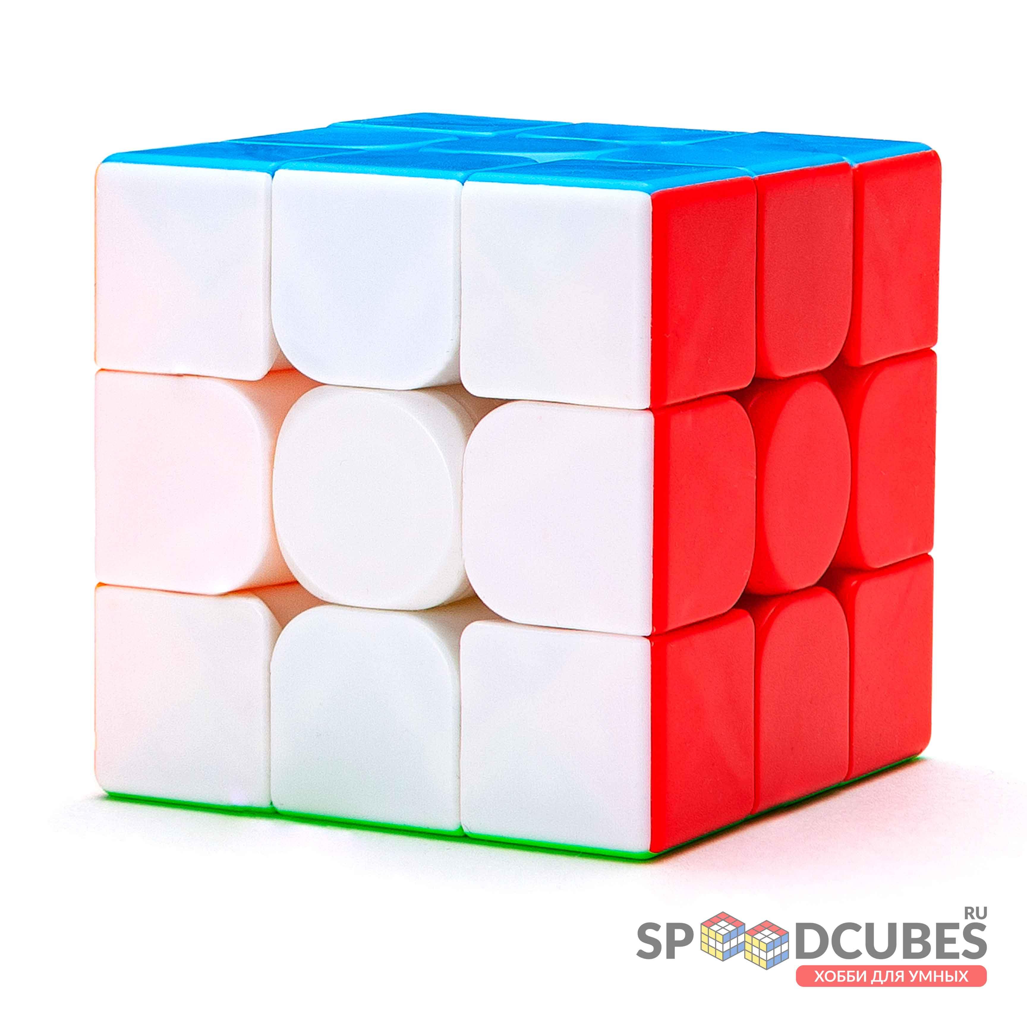 MoYu MeiLong 3x3 3C