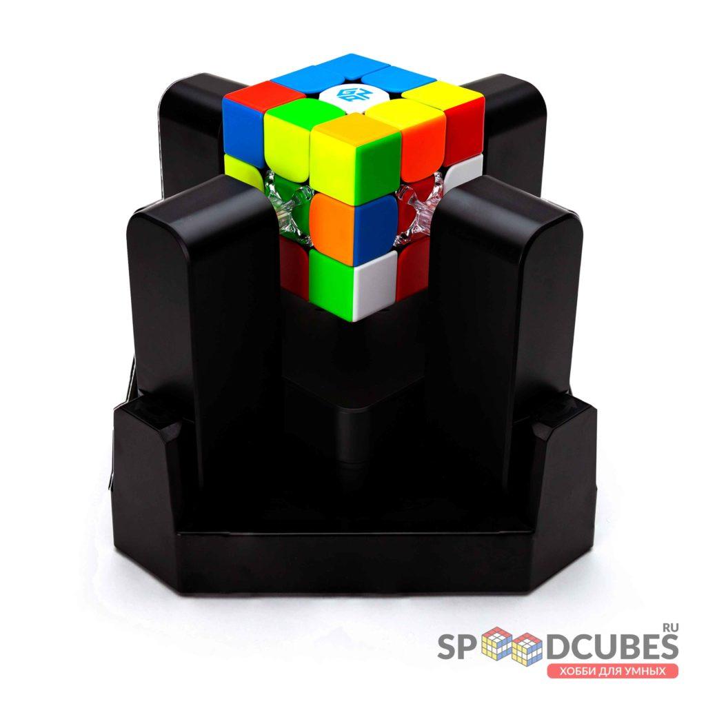 Купить Gan Robot - цена в интернет-магазине Speedcubes.ru