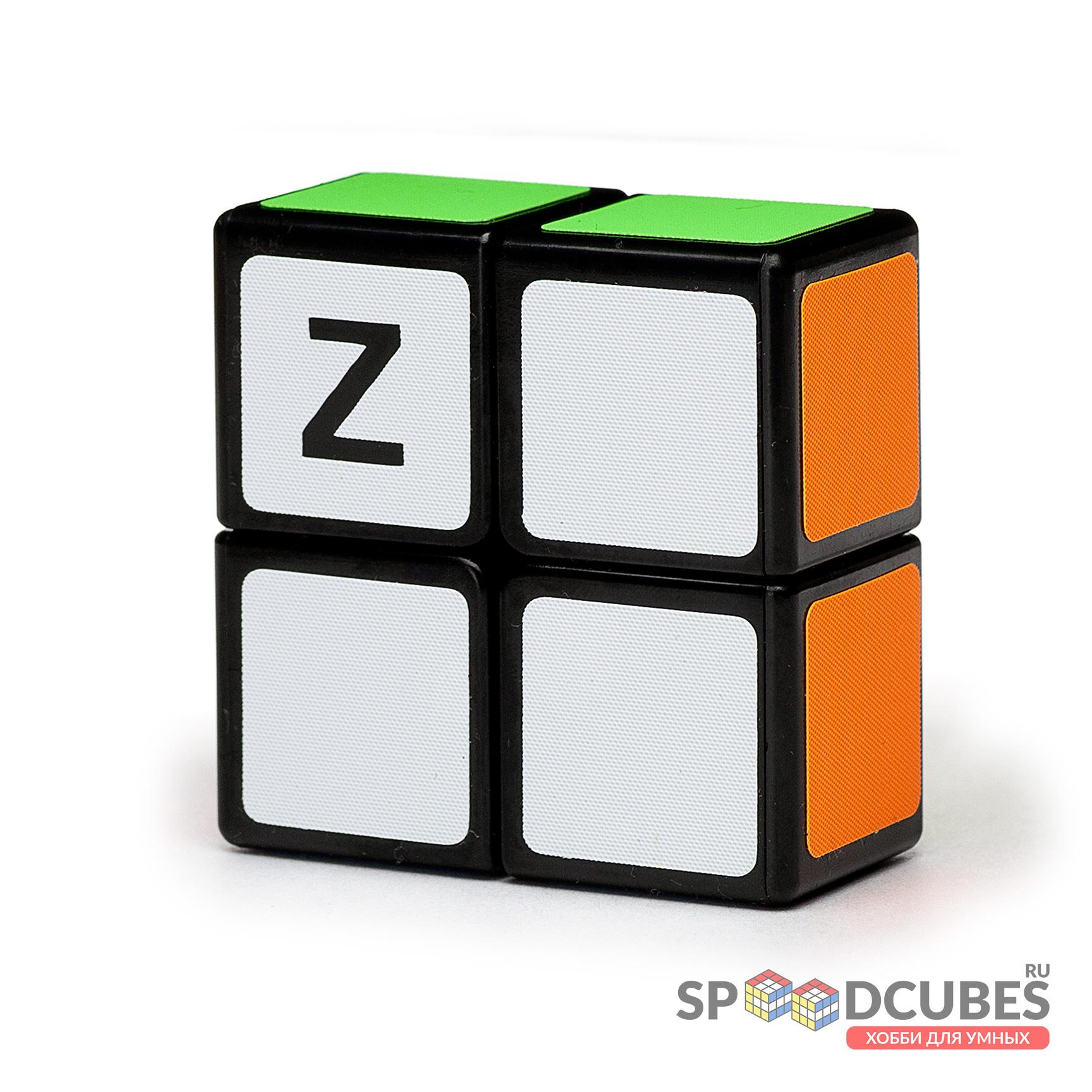 Z 1x2x2