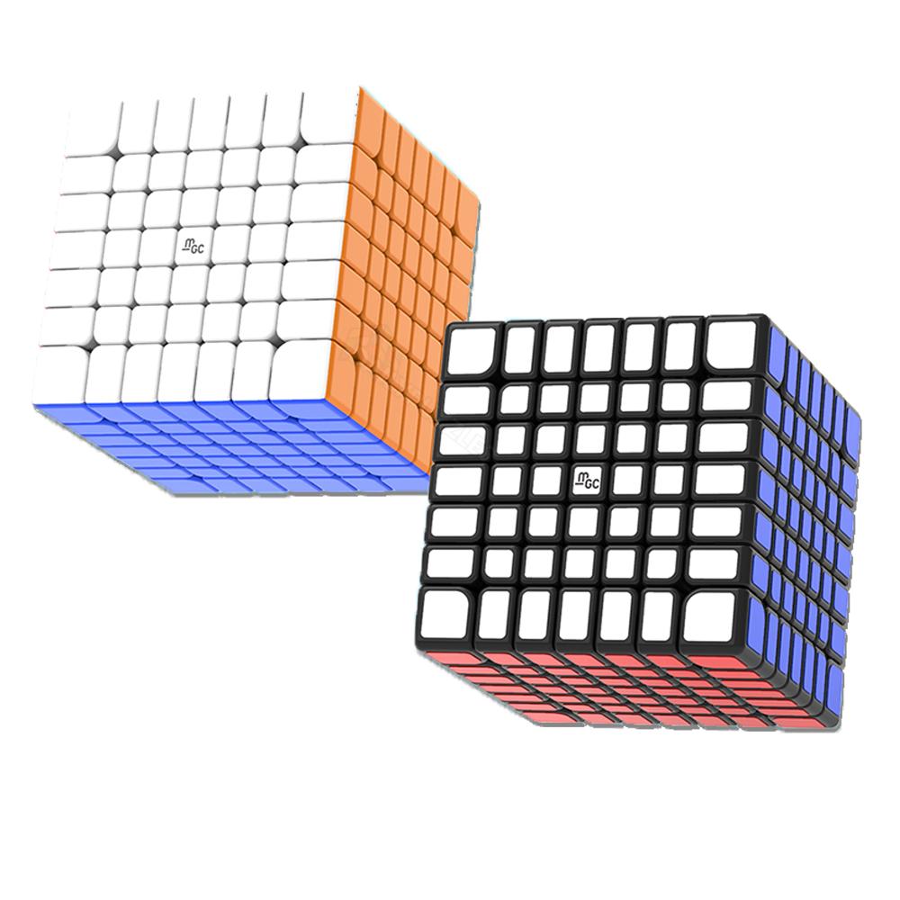 Yjmgc7x7speedcubepuzzle 1024x1024