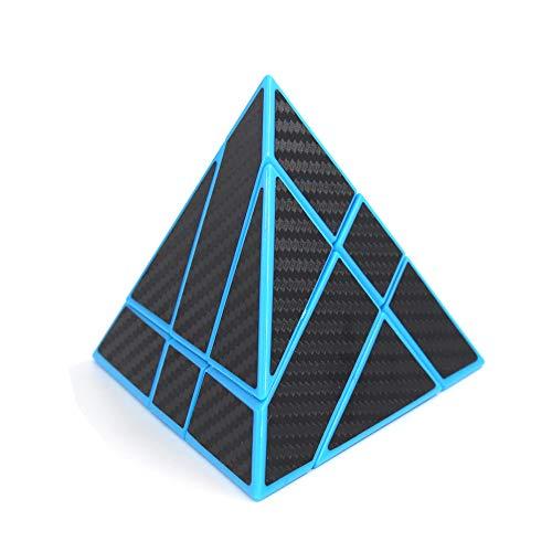 LeFun Binary Star Pyraminx