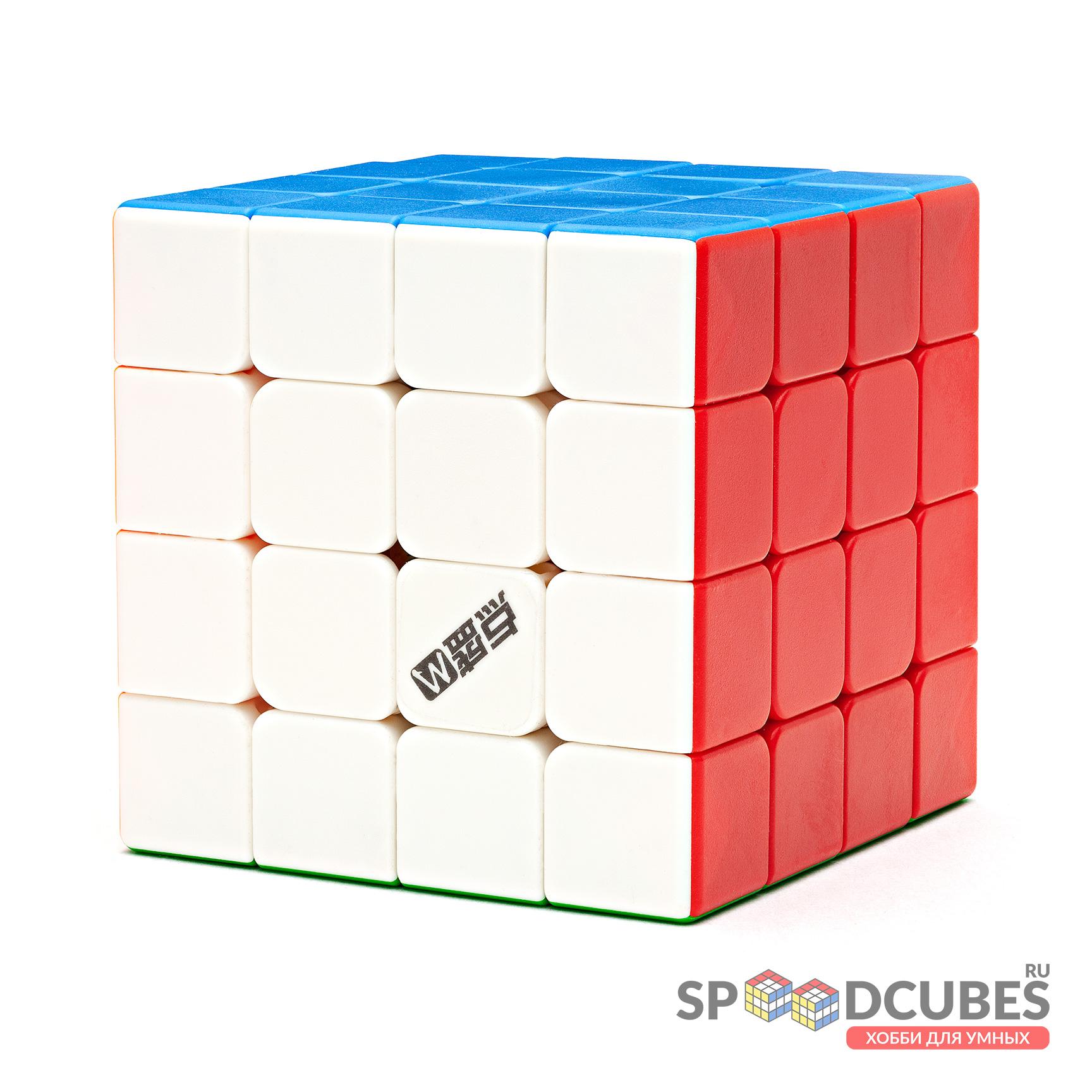 DianSheng 4x4 M