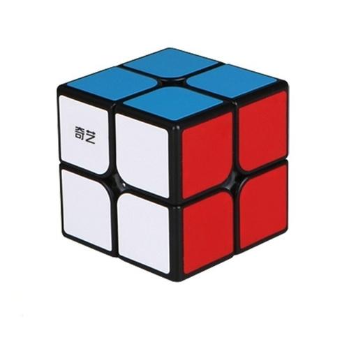 QiYi (MoFangGe) 2x2x2 QiDi W
