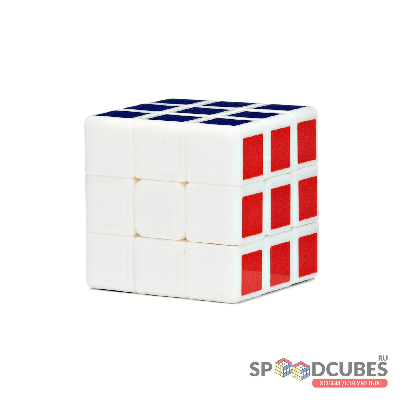 QiYi (MoFangGe) 3x3 Small Cube 30 Mm