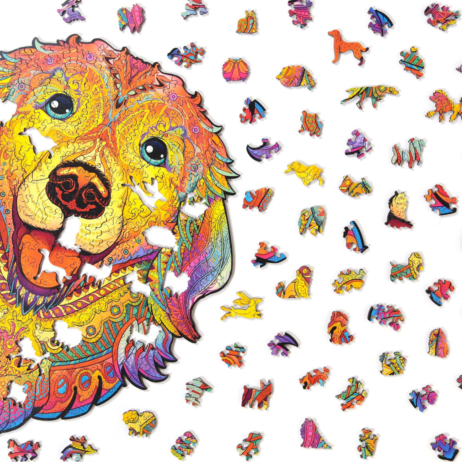 Собака 003 сайт
