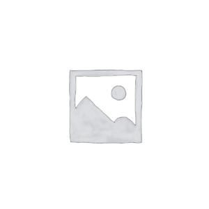 Woocommerce Placeholder 300x300 1
